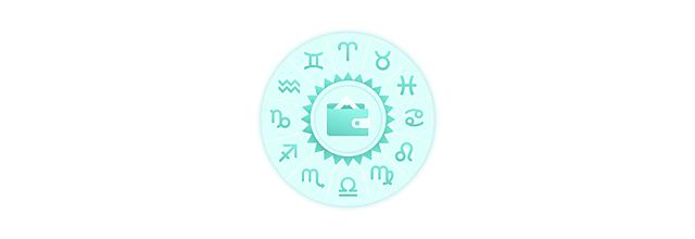 Финансовый гороскоп на неделю для всех знаков