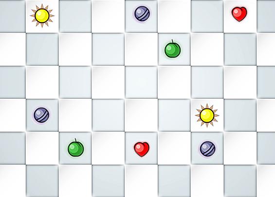 Карточные игры обучение
