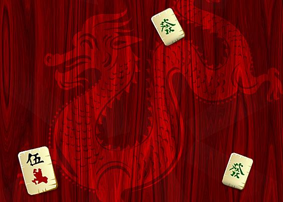 Канобу игры карточные