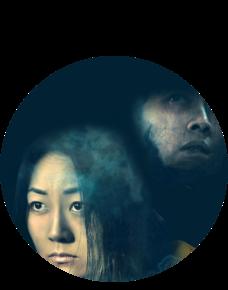 «Сверхъестественное»: мистический детектив вокруг убийства