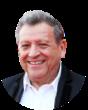 Вспоминаем Грачевского: Ералаш и не только