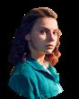 Сериал «Тёмные начала» 1 сезон