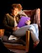 Кино с собой: скачать приложение Okko