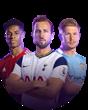 Футбол: Английская Премьер-лига