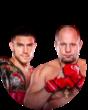 Live-бои турнира MMA Bellator 263
