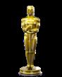 Фильмы, получившие «Оскар»