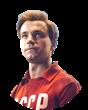 Как советский футболист изменил ход олимпиады