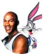 Баскетбол: драмы и легенды