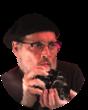 «Великий»: как Джони Депп стал фотографом
