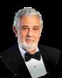 """Легенда в """"Большом"""": Пласидо Доминго онлайн"""