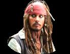 Пиратское кино без рекламы